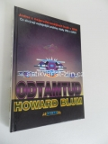HOWARD BLUM - ODTAMTUD
