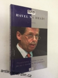 JAN LACINA - HAVEL NA HRAD