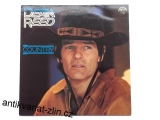LP DEEN REED - COUNTRY
