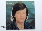 LP DEEN REED - ROCK'N'ROL COUNTRY ROMANTIC...