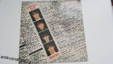 LP BEATLES EXPEDICE RnR