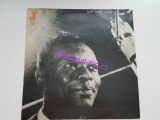 LP NAT KING COLE