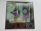 LP BUDDY RICH
