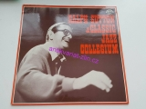 LP RALPH SUTTON & CLASSIC JAZZ COLLEGIUM