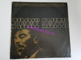 LP JIMMY SMITH