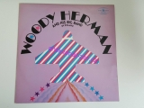 LP MOODY HERMAN
