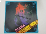 LP DIANA and other hits from 60-ties