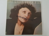 LP THE GREAT - EDITH PIAF