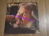 LP KENNY ROGERS - KENNY