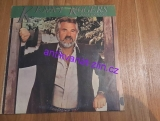 LP KENNY ROGERS SHARE YOUR LOVE