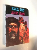KAREL MAY - ABDÁN EFENDI