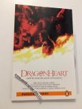 PENGUIN READERS - DRAGONHEART