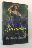 Bertrice Small - Lucianna