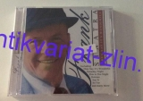 CD Frank Sinatra - They say it's wonderful