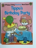Tippu's Birthday Party