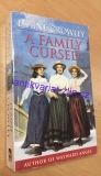 Elaine Crowley a family Cursed