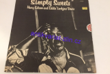 LP SIMPLY SWEETS