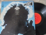 BOB DYLAN'S-GREATEST HITS-LP