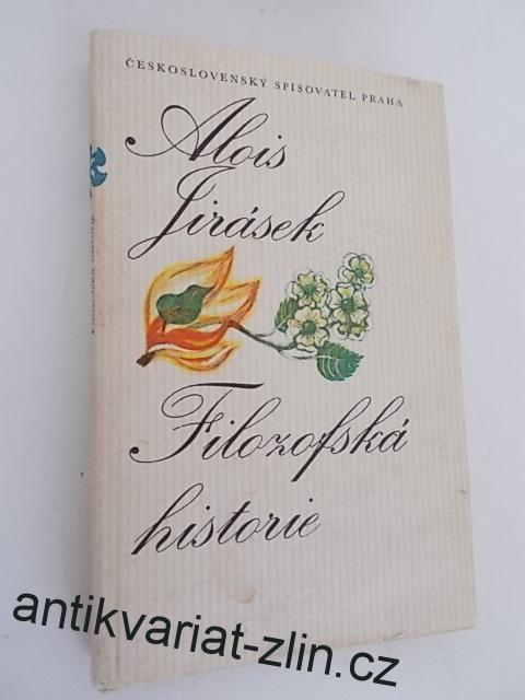 FILOZOFSKA HISTORIE DOWNLOAD