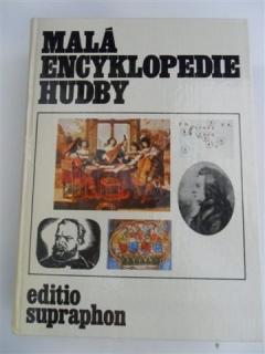 Encyklopedie brouků