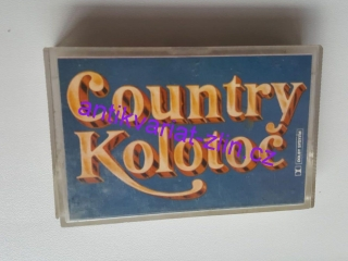 MC COUNTRY KOLOTOČ